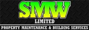SMW Maintenance & Building Ltd