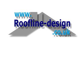 Roofline Design (UK) Ltd