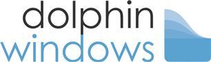 Dolphin Windows