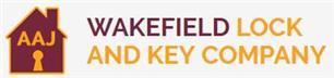 Wakefield Lock & Key Centre