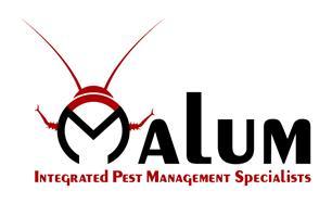 Malum Integrated Pest Management Specialists