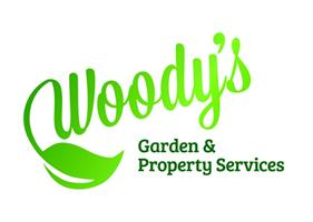 Woody's Garden & Property Services