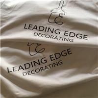 Leading Edge Decorating