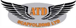 ATD Structures