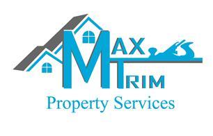 Max Trim Property Services