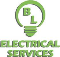 BL Electrical Services