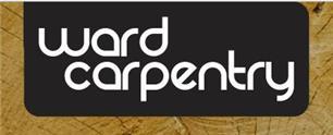 Ward Carpentry Ltd