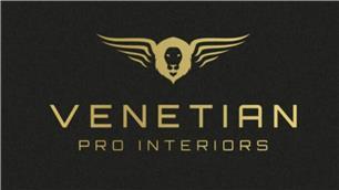 Venetian Pro Interiors