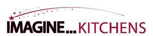 Imagine Kitchens Ltd