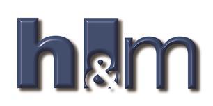 Hodges & Marten Ltd