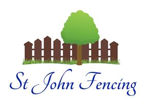 St.John Fencing