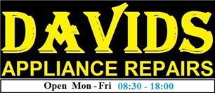 Davids Appliance Repairs