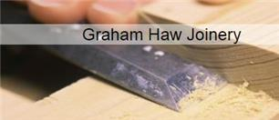 Graham Haw Joinery