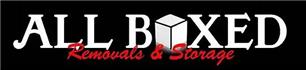 All Boxed Removals and Storage Ltd