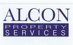 Alcon Property Services
