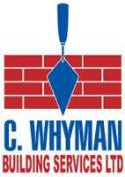 C Whyman Building Services