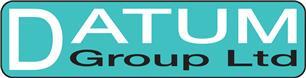 Datum Group Ltd