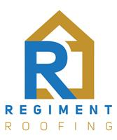 Regiment Roofing