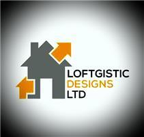Loftgistic Designs Ltd