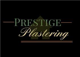 Prestige Plastering