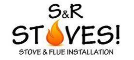 S&R Stoves Ltd