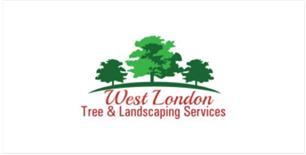 West London Landscaping & Gardening Services