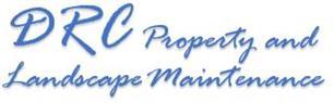 DRC Property and Landscape Maintenance