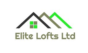 Elite Lofts Ltd