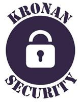 Kronan Security Systems Ltd