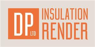 DP Insulation Render