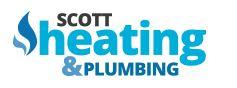 Scott Heating and Plumbing