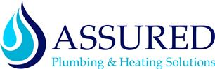 Assured Plumbing And Heating Solutions Ltd