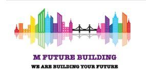 M Future Building