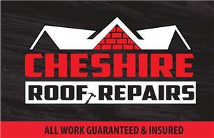 Cheshire Roof Repairs