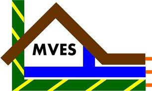 Mole Valley Electrical Services