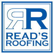 Read's Roofing