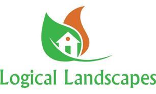 Logical Landscapes