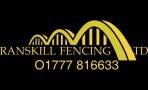 Ranskill Fencing Ltd