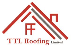TTL Roofing