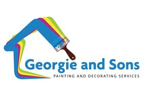 Georgie & Sons