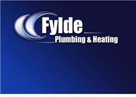 Fylde Plumbing and Heating