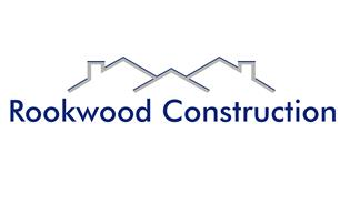 Rookwood Construction
