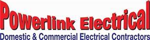 Powerlink Electrical