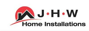 JHW Home Installations