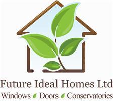Future Ideal Homes Ltd