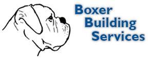 Boxer Building Services
