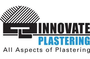 Innovate Plastering