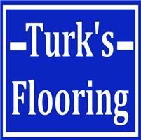 Turk's Flooring