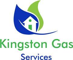 Kingston Gas Services Ltd