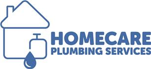 Homecare Plumbing Services
